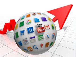 crescimento-marketing-digital