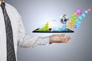 omb100-plataforma-de-solucoes-de-marketing-digital-a